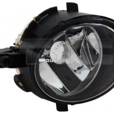 Proiector ceata stanga Seat Leon 1P1 (03.09 ->) TYC cod 19-0850-01-2