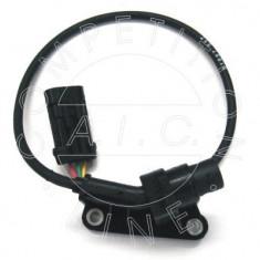 Senzor ax came Opel Zafira A fabricat in perioada 04.1999 ?06.2005 AIC cod 214- 54856 - Senzor arbore cotit