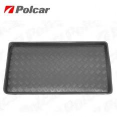 Tavita portbagaj Daewoo Matiz 09.98 -> POLCAR cod 2-0889419 - Tavita portbagaj Auto