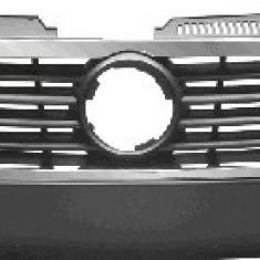 Grila radiator VW Passat 3C2 VAN WEZEL cod 5839514