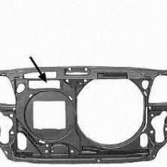 Trager acoperire fata Audi A4 8D2 B5 VAN WEZEL cod 0323667