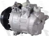 Compresor aer conditionat / clima NOU Mercedes Sprinter 01.95 - 05.06 ITN cod 34 -AC- 127