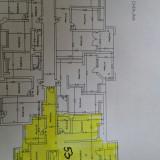 Apartament 3 camere Militari - Apartament de vanzare, 86 mp, Numar camere: 3, An constructie: 2014, Etajul 5