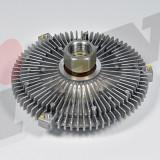 Vascocuplaj / cupla ventilator BMW Seria 7 (E38) fabricat in perioada 10.1994 - 11.2001 ITN cod 65- 08-BM-005