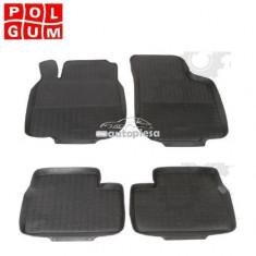 Covorase auto Opel Insignia (2008 ->) POLGUM cod PG750C / PG1720C