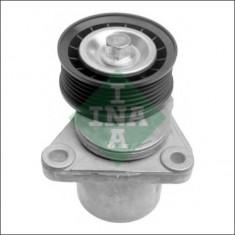 Intinzator curea transmisie Ford Mondeo 4 IV INA cod 534 0128 20