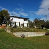 Vila Alunis Prahova - Casa de vanzare, 81 mp, Numar camere: 8, Suprafata teren: 7800