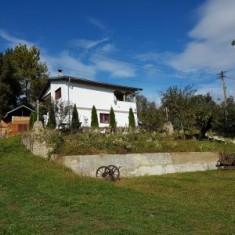 Vila Alunis Prahova - Casa de vanzare, 81 mp, Numar camere: 3, Suprafata teren: 7800
