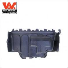 Scut motor plastic VW Polo 6N2 VAN WEZEL cod 5825701 - Scut motor auto