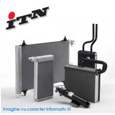 Radiator intercooler Skoda Roomster 03.06 -> ITN cod 01-42 13VW