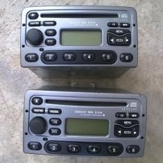 Radio Cd player cd6000 rds original FORD focus, mondeo, fiesta, transit, escort etc - CD Player MP3 auto