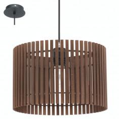 Lustra Narola Alun D325 94027 - Corp de iluminat