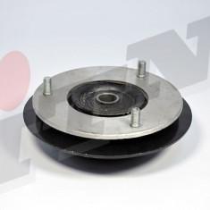 Flansa amortizor fata BMW Seria 5 (E34) fabricat in perioada 11.1991 - 01.1997 ITN cod 80- 11-02-0158 - Suspensie sport auto