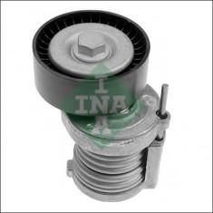 Intinzator curea transmisie Skoda Fabia INA cod 534 0123 20