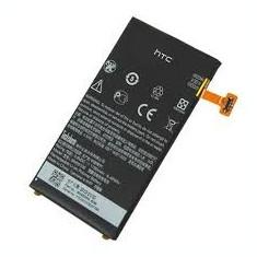 Acumulator HTC Windows Phone 8X cod BM23100 35H00199-10M Anou original, Li-ion