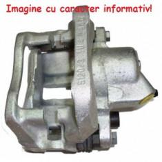 Etrier frana spate stanga NOU VW Passat (3C2, 3C5) fabricat in perioada 03.2005 - 11.2010 ITN cod 91- 37-BC-261