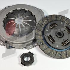Kit ambreiaj 3 piese (placa, disc, rulment) Fiat Punto (176) 09.93 - 02.00 ITN cod 22 -CK-0009