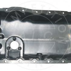 Baie ulei VW Golf 4 IV 1.6 / 2.0 / 1.9 SDI / 1.9 TDI fabricat in perioada 05.1999 - 06.2006 AIC cod 51923, 65- 51923