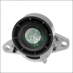 Intinzator curea transmisie Dacia Logan LS INA cod 534 0271 10