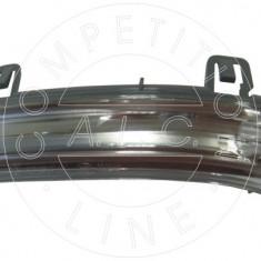 Semnal oglinda stanga VW Sharan (7M8, 7M9, 7M6) fabricat in perioada 10.2003 - 03.2010 AIC cod 28- 53979
