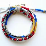 Casti HandMade Headset