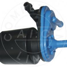 Pompa spalator parbriz Mercedes A-Class (W168) fabricat in perioada 07.1997 - 08.2004 AIC cod 47- 50662 - Pompa apa stergator parbriz