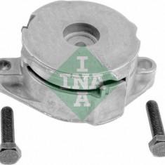 Intinzator curea transmisie VW Caddy 2 II INA cod 533 0086 30