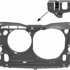 Trager acoperire fata VW Passat 3B3 VAN WEZEL cod 5837677