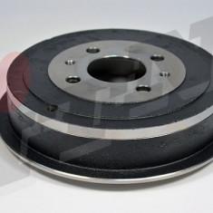 Tambur frana Fiat Idea fabricat incepand cu 12.2003 ITN cod 26- 10-180-019