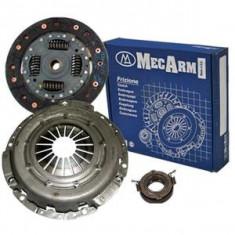 Kit ambreiaj Audi A4 8E2 B6 1.8 T/ 2.0 MECARM cod MK9619