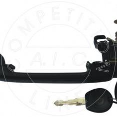 Maner usa VW Golf 3 III fabricat in perioada 07.1993 - 04.1999 AIC cod 28- 50548