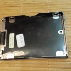 Case Caddy HDD Laptop Acer Aspire 2020 (13558) - Dezmembrari laptop