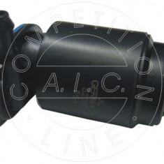 Pompa spalator parbriz Alfa Romeo 147 fabricata in perioada 11.2000 - 03.2010 AIC cod 172- 52750 - Pompa apa stergator parbriz