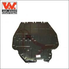 Scut motor plastic VW Golf 4 IV 1J1 VAN WEZEL cod 7620705 - Scut motor auto