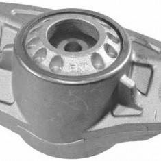 Flansa amortizor spate VW Passat (362, 365) fabricat in perioada 08.2010 - 12.2014 ITN cod 281- 11-02-0599 - Suspensie sport auto