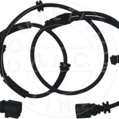 Senzor ABS roata spate Seat Alhambra fabricat in perioada 04.1996 ? 03.2010 AIC cod 235- 54003 - Senzori ABS