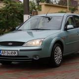 Ford Mondeo - an 2001, 1.8 benzina