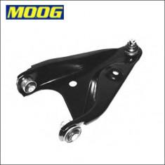 Bascula brat suspensie roata stanga Dacia Logan LS MOOG cod RE-WP-3744