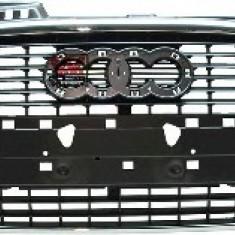 Grila radiator Audi A4 8EC B7 VAN WEZEL cod 0326510