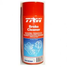 Spray de curatat frana 500ml TRW cod PFC105