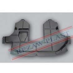 Scut plastic motor Alfa Romeo 147 diesel fabricata in perioada 2000 - 2009 Rezaw Plast cod 2- RP151305 - Scut motor auto