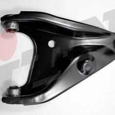 Bascula / brat suspensie roata fata dreapta Dacia Logan 09.04 -> ITN cod 06-1135-G6