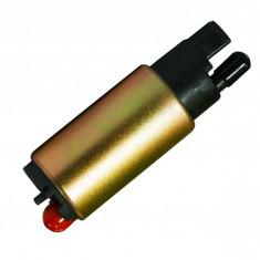 Pompa benzina Dacia Solenza 02.03 -> ITN cod 05-P 0116