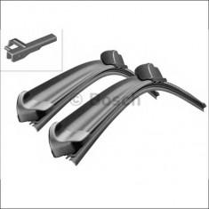 Stergatoare parbriz Skoda Octavia 2 Bosch cod 3 397 118 936 - Parghie antrenare stergator parbriz