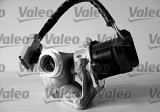 Supapa/ Valva EGR Ford Focus 2 II 1.6 TDCi VALEO cod 700412