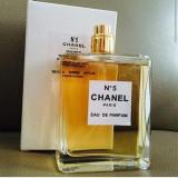 Chanel No 5 EDP 100 ml tester