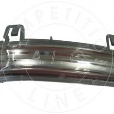 Semnal oglinda dreapta VW Golf 5 V fabricat in perioada 10.2003 - 02.2009 AIC cod 6- 53980