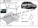 Scut metalic motor VW Golf 4 IV fabricat intre 1998 - 2004 cod APS-30,146
