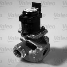 Supapa/ Valva EGR Citroen C4 LC 1.6 HDi VALEO cod 700414