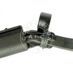 Senzor ABS roata spate VW Fox fabricat incepand cu 10.2003 AIC cod 55- 51486 - Senzori ABS